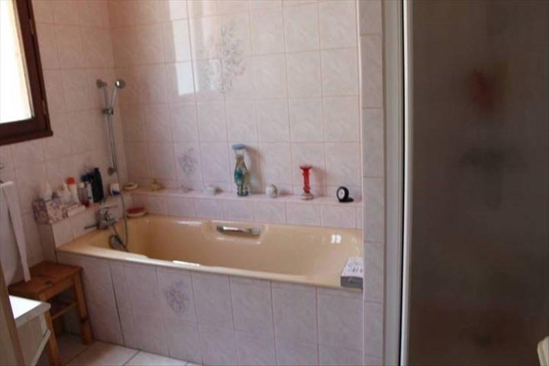 Vente maison / villa La tranche sur mer 284100€ - Photo 18