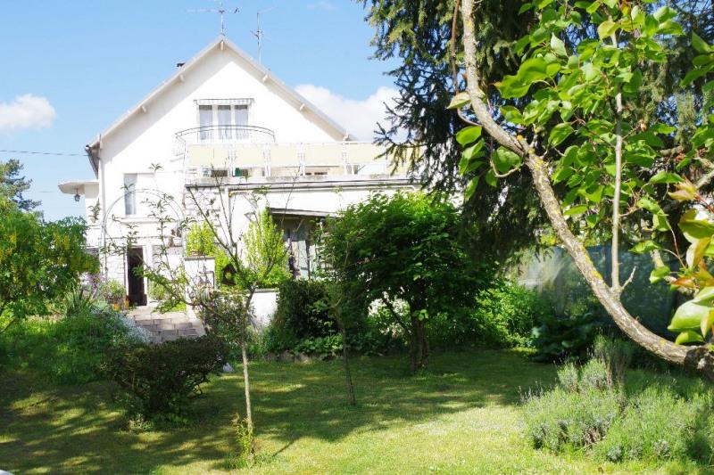 Vente maison / villa Chalette sur loing 144000€ - Photo 4