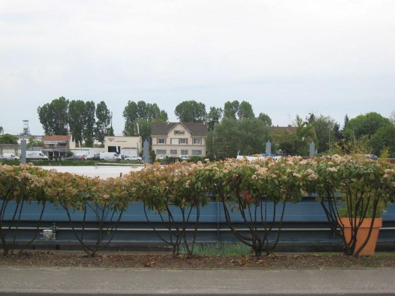 Commercial lease transfer shop Conflans sainte honorine 18000€ - Picture 4