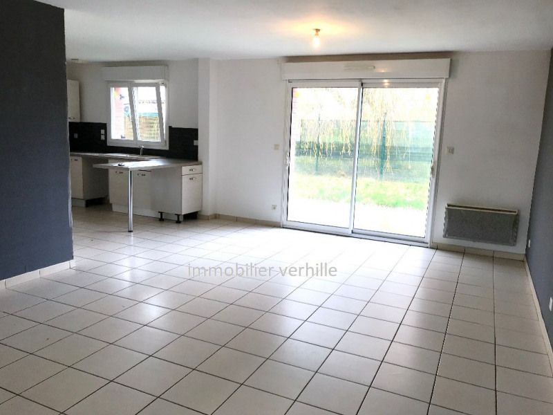 Vente maison / villa Bailleul 210 000€ - Photo 3