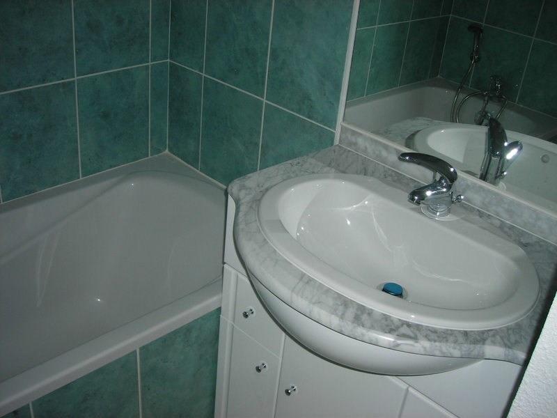 Location appartement Colomiers 537€ CC - Photo 10