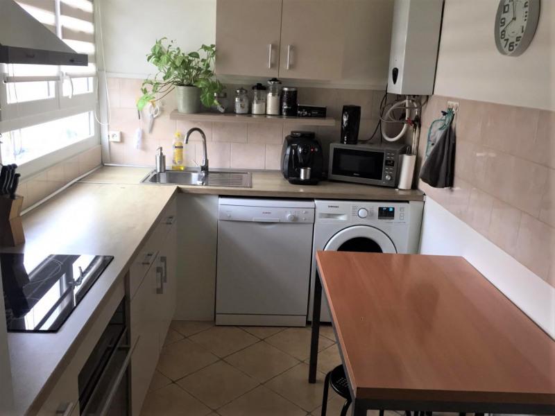 Venta  apartamento Épinay-sous-sénart 124000€ - Fotografía 6