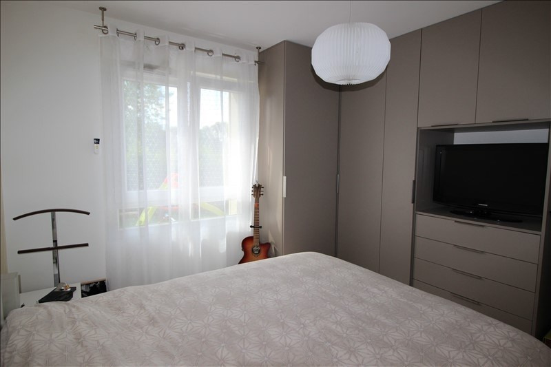 Sale apartment Reignier-esery 315 000€ - Picture 8