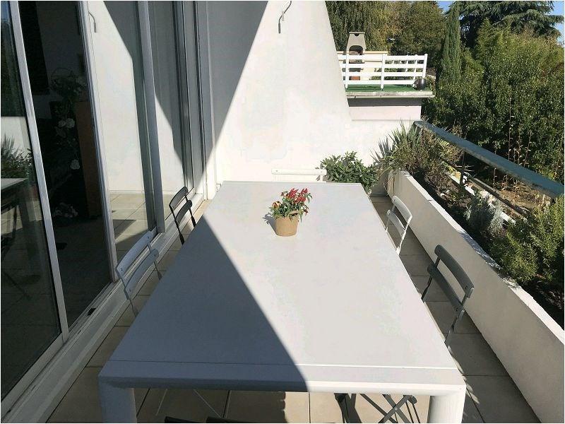Vente maison / villa Savigny sur orge 580000€ - Photo 6