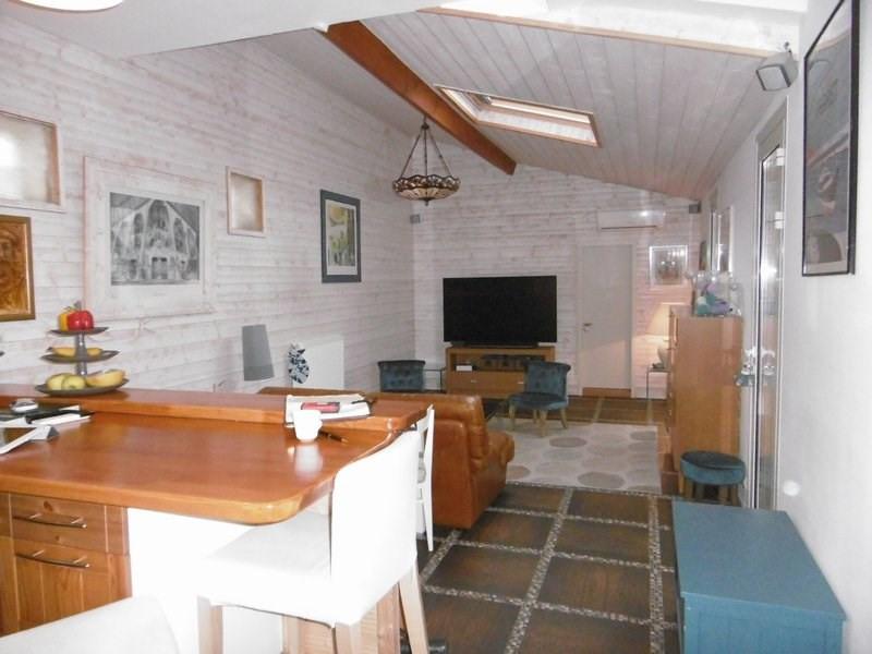 Vente de prestige maison / villa Arcachon 735000€ - Photo 2