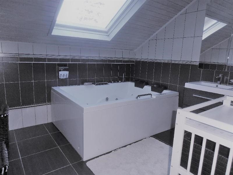 Vente maison / villa Groissiat 420000€ - Photo 7