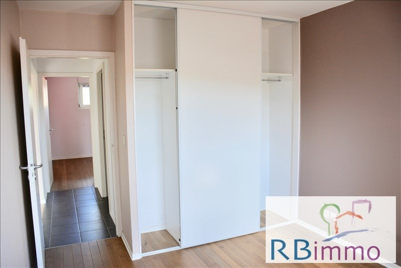 Vente appartement Boersch 149 500€ - Photo 6