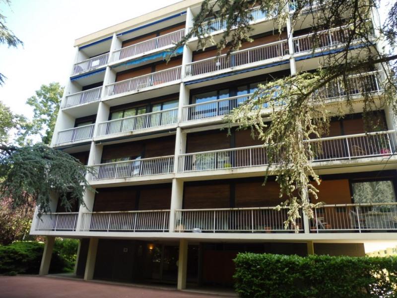 Vente appartement Verrieres le buisson 238000€ - Photo 7
