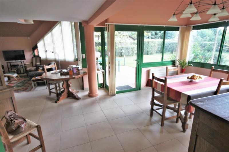 Vente maison / villa Pardies 320 000€ - Photo 1