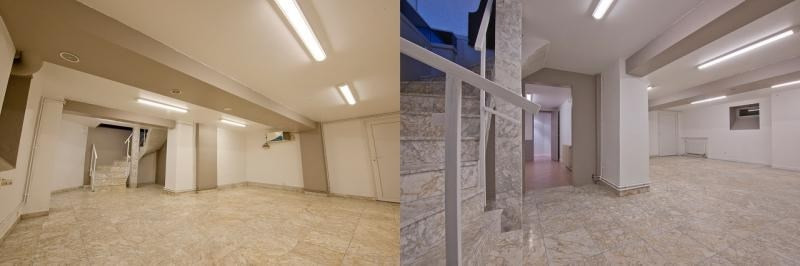Vente local commercial Munster 185000€ - Photo 2