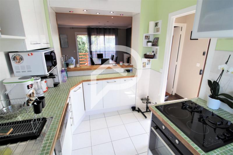 Sale house / villa Eaubonne 355000€ - Picture 4