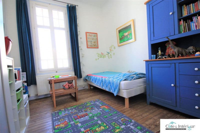 Sale house / villa Les sables d olonne 278000€ - Picture 4