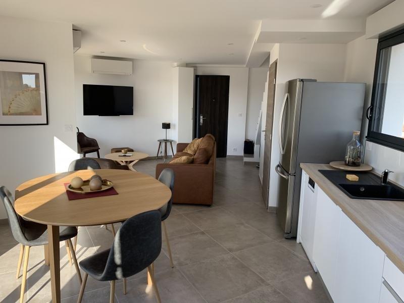 Vente appartement Le grau du roi 288000€ - Photo 4