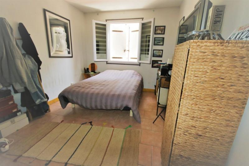 Sale house / villa Peyrolles en provence 460000€ - Picture 7