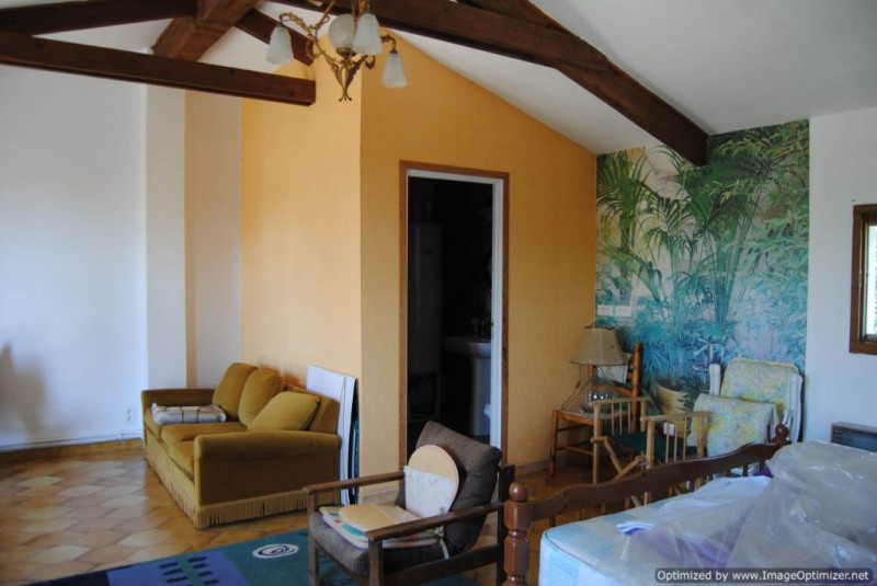 Venta  casa Montolieu 75000€ - Fotografía 7