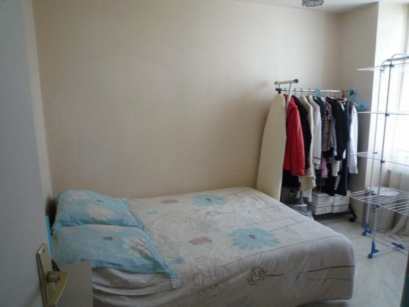 Location appartement St maixent l ecole 487€ CC - Photo 3
