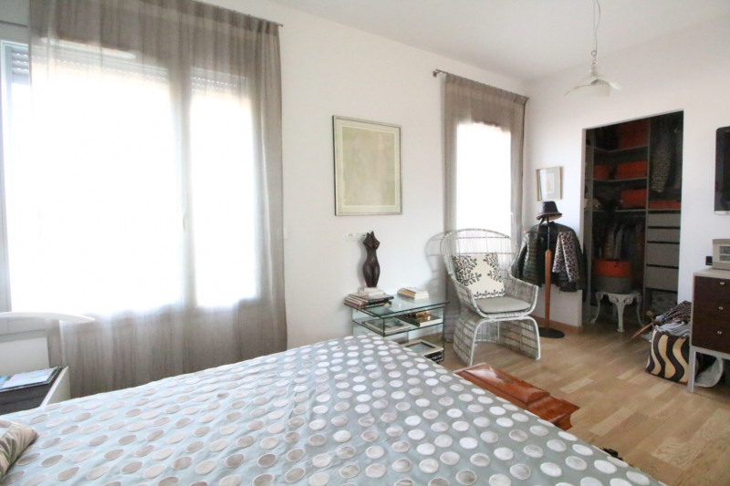 Life annuity apartment Grenoble 80 000€ - Picture 8