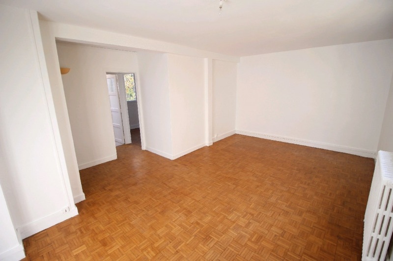 Location appartement Champigny sur marne 799€ CC - Photo 1