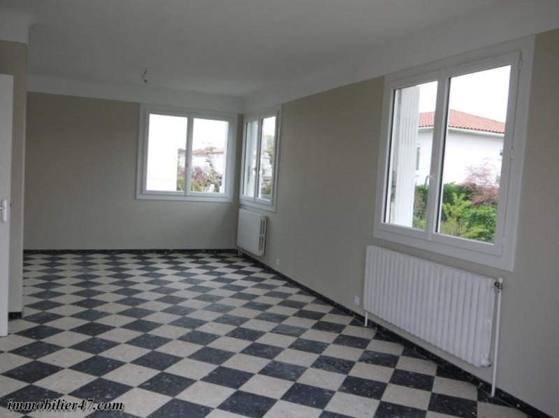 Rental house / villa Villeneuve sur lot 679€ CC - Picture 4