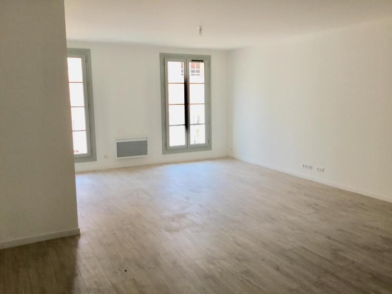 Location appartement Aix en provence 1200€ CC - Photo 2