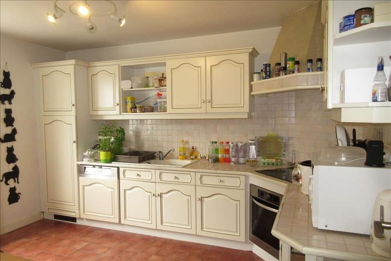 Vente maison / villa Plouhinec 224030€ - Photo 4