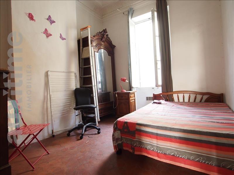 Sale apartment Marseille 2ème 83000€ - Picture 5