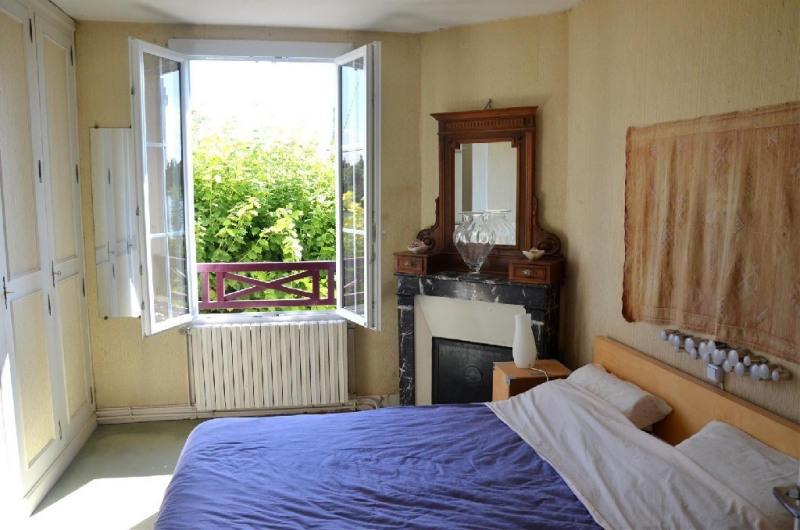 Sale house / villa Chartrettes 425000€ - Picture 8