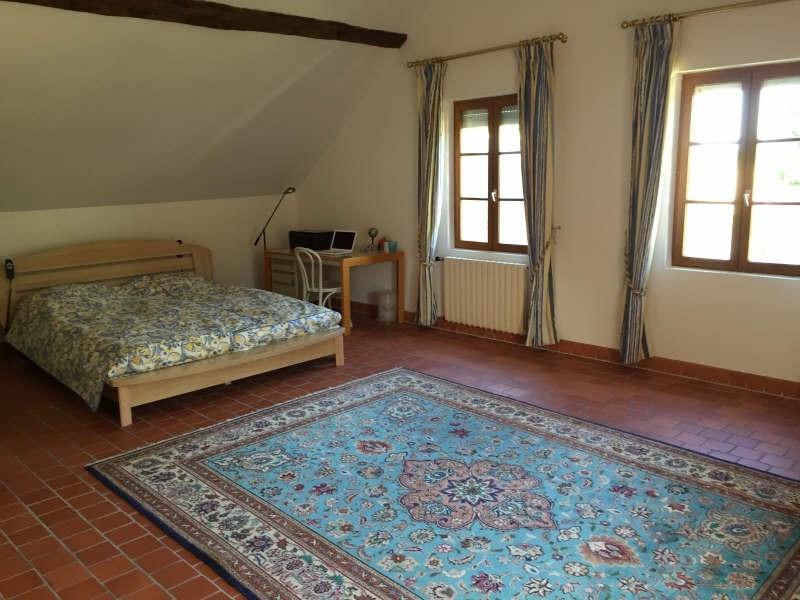 Sale house / villa Saint aignan le jaillard 517500€ - Picture 6