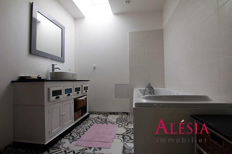 Vente maison / villa Châlons-en-champagne 232800€ - Photo 7