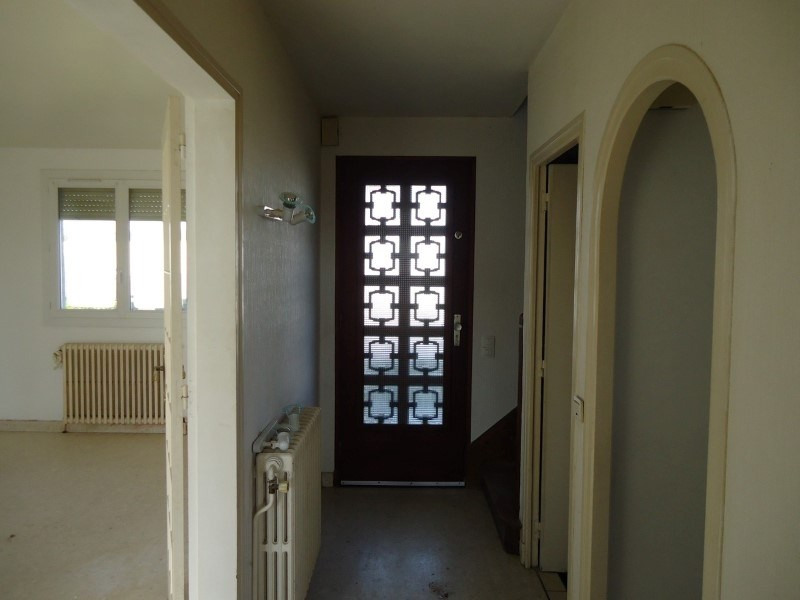 Vente maison / villa Lisieux 158 500€ - Photo 2