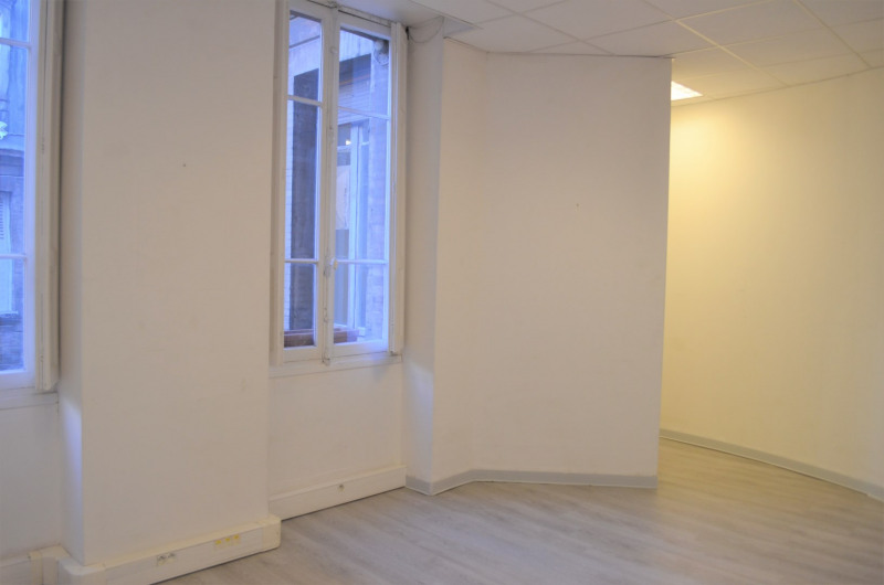 Rental office Toulouse 3 000€ HC - Picture 13