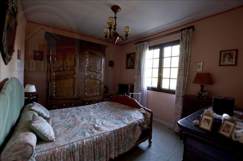Sale house / villa Lembras 239000€ - Picture 11