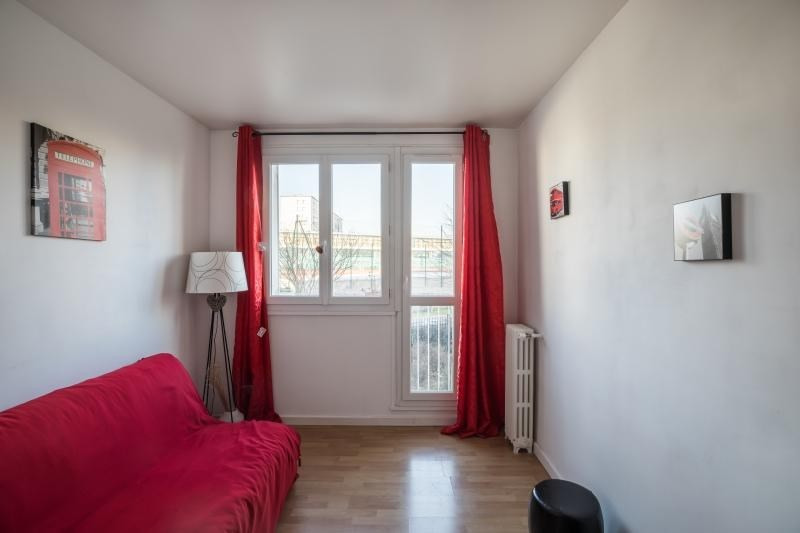 Vente appartement Chatillon 338000€ - Photo 9