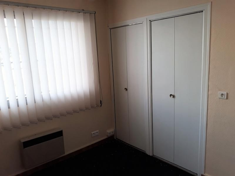 Rental office Frontignan 1 000€ HT/HC - Picture 3