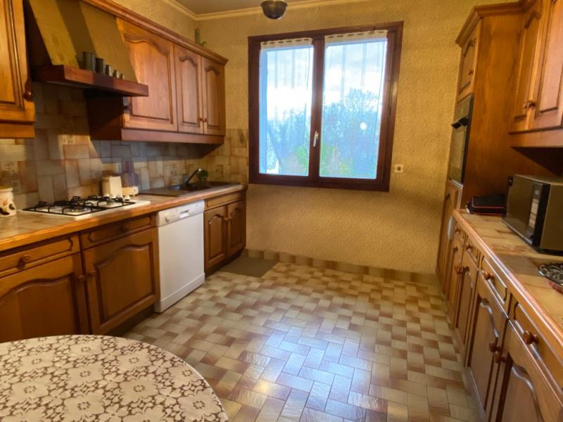 Vente maison / villa Viry chatillon 399000€ - Photo 4