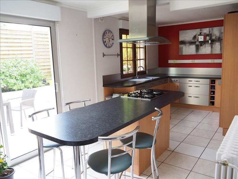 Vente maison / villa Auneau 245000€ - Photo 4