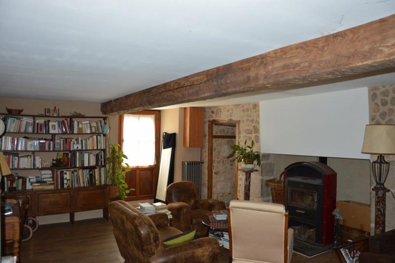 Vente maison / villa Piegut pluviers 316500€ - Photo 5