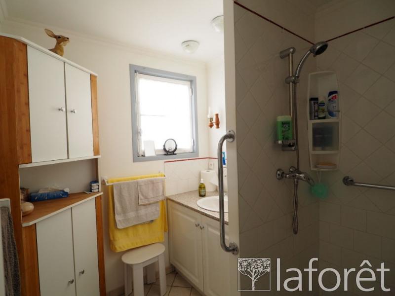 Vente maison / villa Les angles 245000€ - Photo 6