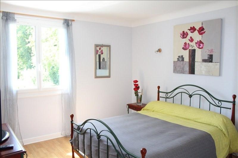 Vente de prestige maison / villa Foulayronnes 380000€ - Photo 8