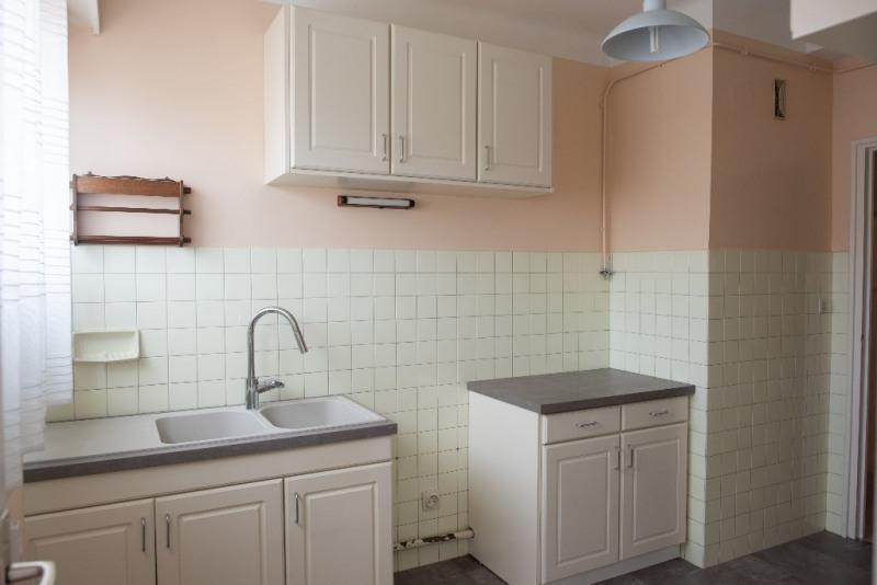 Venta  apartamento Toulon 176000€ - Fotografía 7