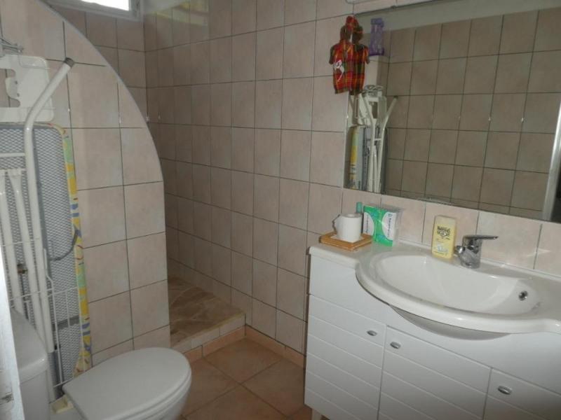 Vente maison / villa Les trois ilets 459800€ - Photo 14