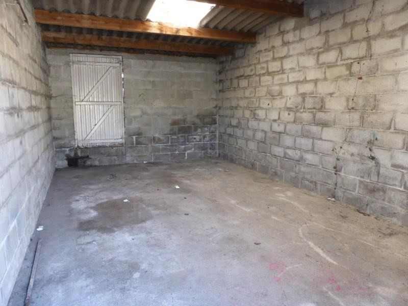 Vente maison / villa Chocques 85 000€ - Photo 10