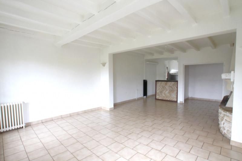 Vente maison / villa La teste-de-buch 473000€ - Photo 3