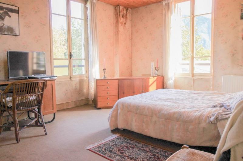 Vente maison / villa Chamousset 211900€ - Photo 6