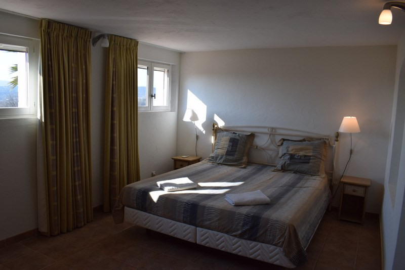 Deluxe sale house / villa Tourrettes 925 000€ - Picture 25