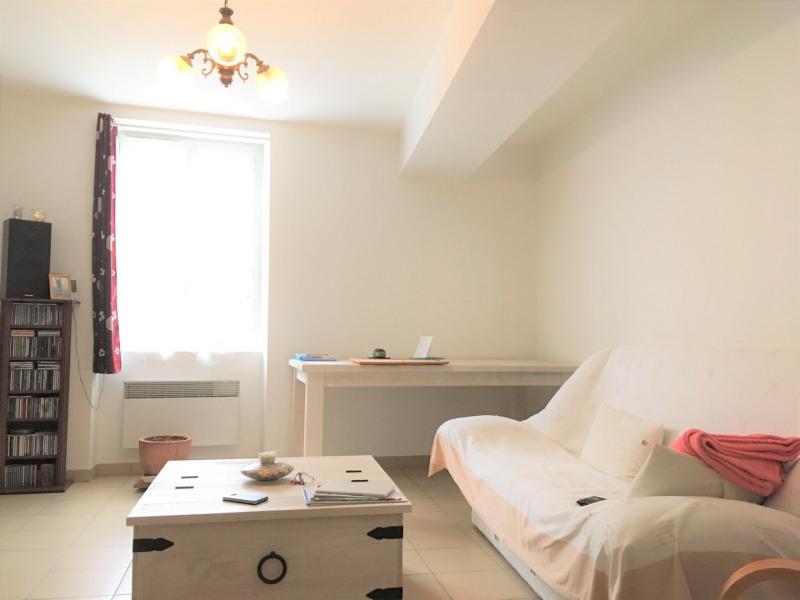 Rental apartment Pierrelaye 877€ CC - Picture 2