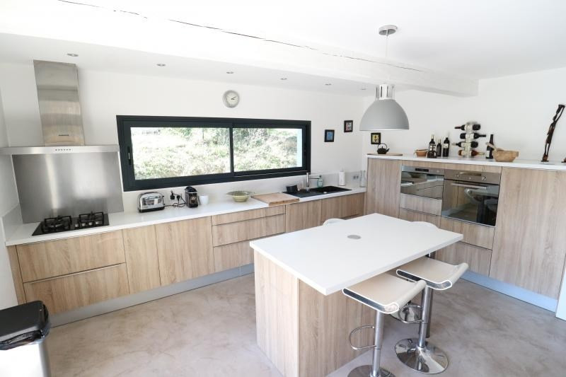 Продажa дом Roquebrune sur argens 520000€ - Фото 4