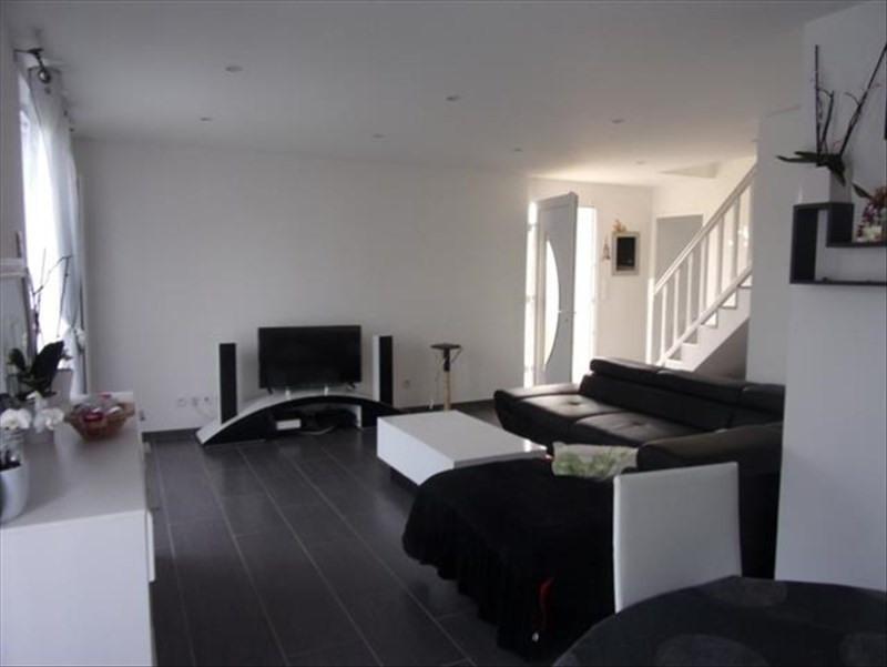 Vente maison / villa Mareuil sur ourcq 225000€ - Photo 3