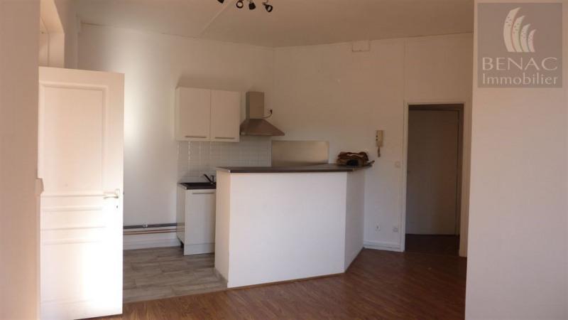 Продажa квартирa Albi 89000€ - Фото 1