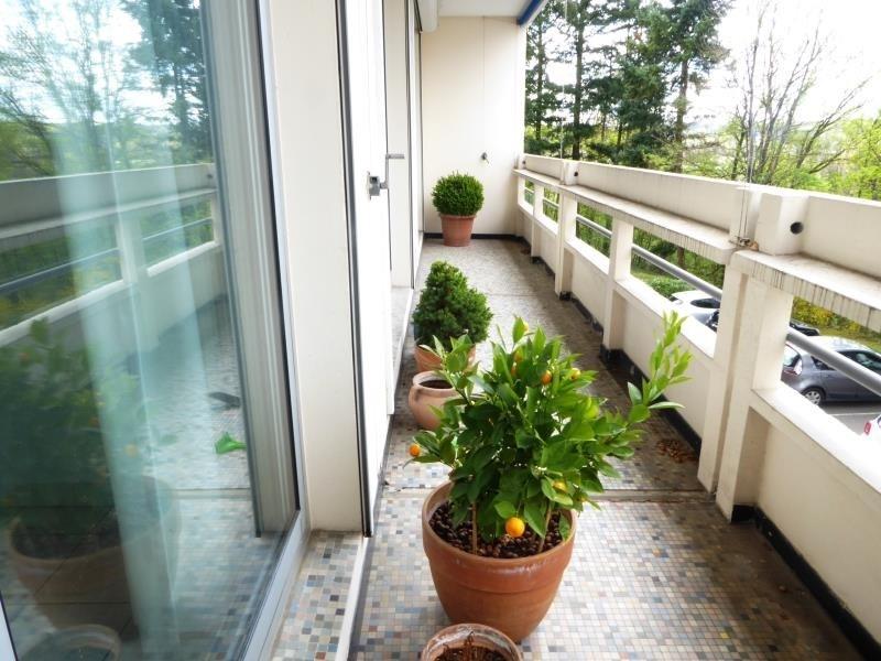 Vente appartement Ste foy les lyon 199000€ - Photo 5